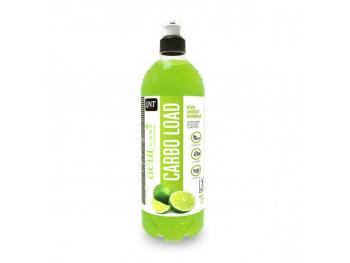 boisson combat la fatigue QNT citron / citron vert