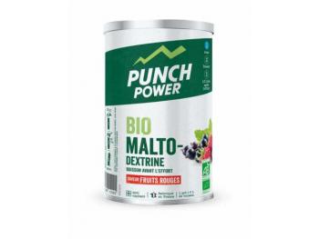 bio malto dextrine punch power endurance