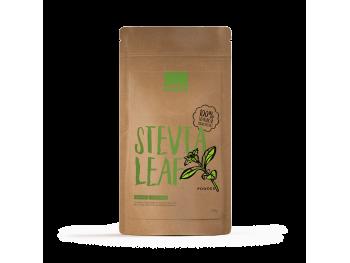 Stevia leaf Prozis édulcorant