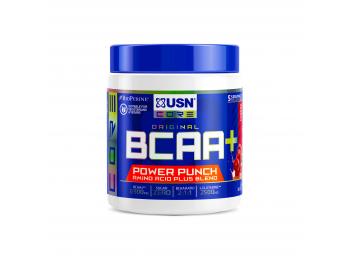 BCAA Power Punch Cherry