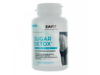 sugar detox eafit