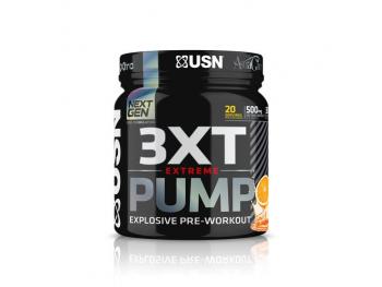 3XT Pump d'USN