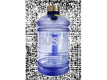 Water jug usn 2,2l bleu