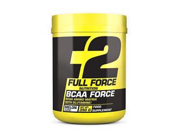 F2 full force BCAA+ B6