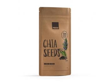Graines de Chia, super-aliment prozis