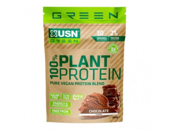 PLANT PROTEIN USN