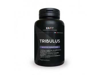 Tribulus Eafit
