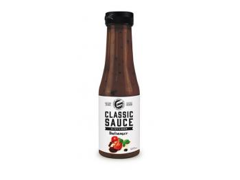 Sauce balsamique 0 calorie GOT7