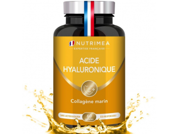 acide hyaluronique nutrimea