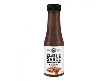 Sauce barbecue 0 calorie GOT7