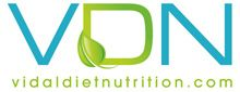 Marque: Vidal Diet Nutrition