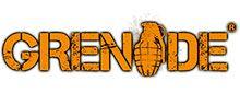 Marque: Grenade