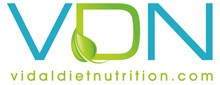 VIDAL DIET NUTRITION