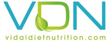 Vidal Diet Nutrition, Diététicien Nutritionniste Diplômé à Béziers