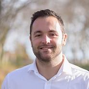Diététicien nutritionniste à Béziers - Matthias Vidal