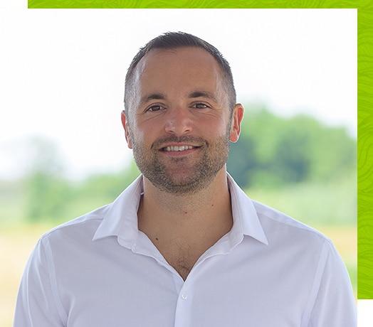 Matthias-Vidal-Dieteticien-Beziers2